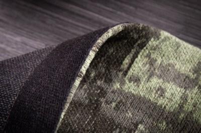 designovy-koberec-rowan-240-x-160-cm-zeleno-bezovy-3