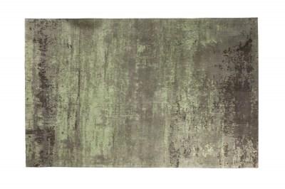 designovy-koberec-rowan-240-x-160-cm-zeleno-bezovy-4