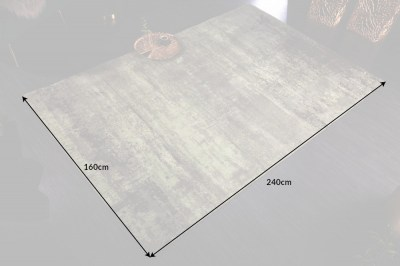 designovy-koberec-rowan-240-x-160-cm-zeleno-bezovy-5
