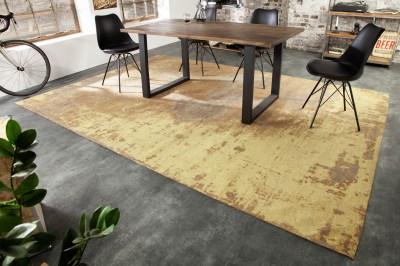 designovy-koberec-rowan-350-240-cm-rezave-hnedy-1