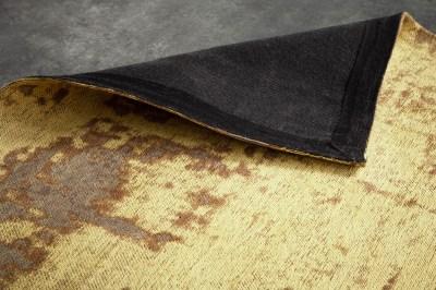 designovy-koberec-rowan-350-240-cm-rezave-hnedy-3