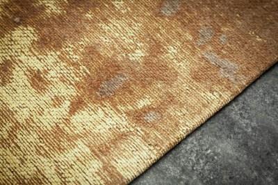 designovy-koberec-rowan-350-240-cm-rezave-hnedy-4