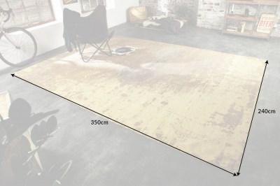 designovy-koberec-rowan-350-240-cm-rezave-hnedy-6