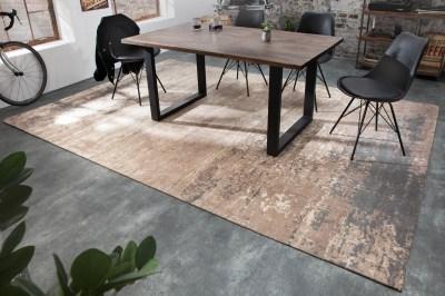 designovy-koberec-rowan-350-240-cm-sedo-bezovy-1