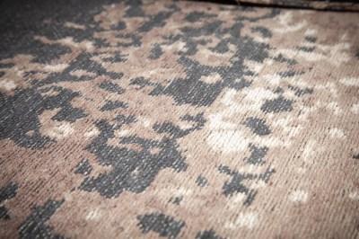 designovy-koberec-rowan-350-240-cm-sedo-bezovy-3