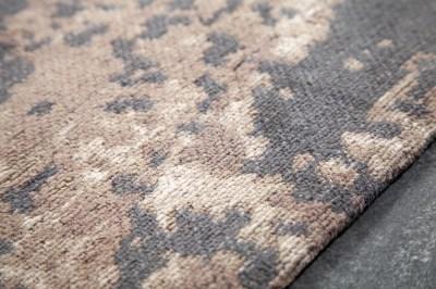 designovy-koberec-rowan-350-240-cm-sedo-bezovy-4