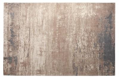 designovy-koberec-rowan-350-240-cm-sedo-bezovy-5