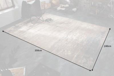 designovy-koberec-rowan-350-240-cm-sedo-bezovy-6