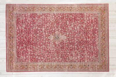 designovy-koberec-saniyah-350x240-cm-cerveny-1