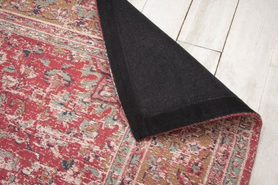 designovy-koberec-saniyah-350x240-cm-cerveny-3