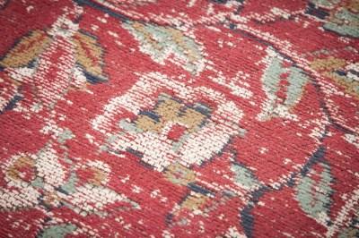 designovy-koberec-saniyah-350x240-cm-cerveny-4