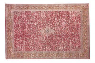 designovy-koberec-saniyah-350x240-cm-cerveny-5