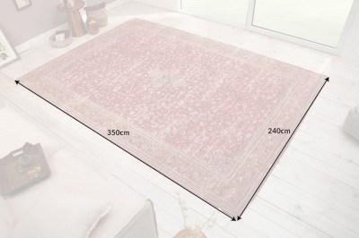 designovy-koberec-saniyah-350x240-cm-cerveny-6