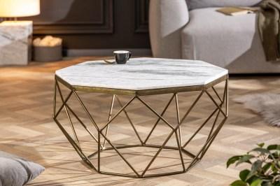 designovy-konferencni-stolek-acantha-70-cm-mramor-bily-1
