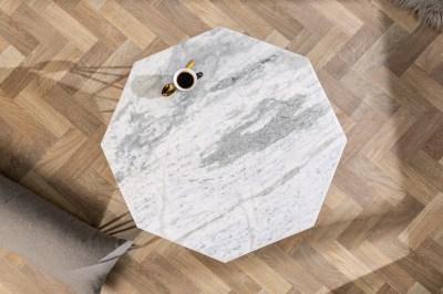 designovy-konferencni-stolek-acantha-70-cm-mramor-bily-2