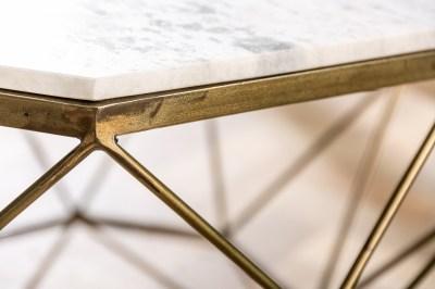 designovy-konferencni-stolek-acantha-70-cm-mramor-bily-3