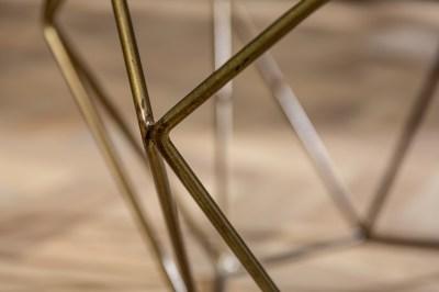 designovy-konferencni-stolek-acantha-70-cm-mramor-bily-4