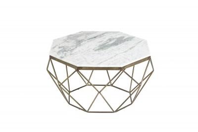 designovy-konferencni-stolek-acantha-70-cm-mramor-bily-5