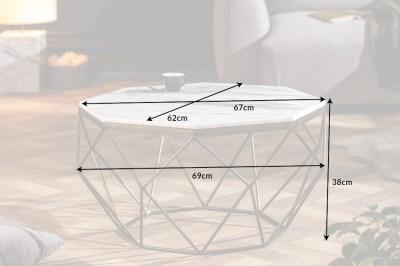 designovy-konferencni-stolek-acantha-70-cm-mramor-bily-6