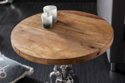 designovy-konferencni-stolek-adohi-45-62-cm-mango-2