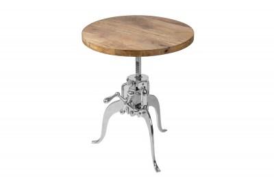 designovy-konferencni-stolek-adohi-45-62-cm-mango-5