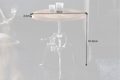 designovy-konferencni-stolek-adohi-45-62-cm-mango-6