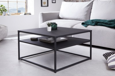 designovy-konferencni-stolek-damaris-70-cm-cerny-1