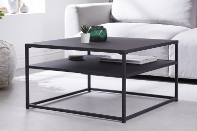 designovy-konferencni-stolek-damaris-70-cm-cerny-2