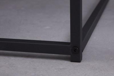 designovy-konferencni-stolek-damaris-70-cm-cerny-4