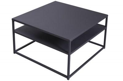 designovy-konferencni-stolek-damaris-70-cm-cerny-5