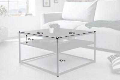 designovy-konferencni-stolek-damaris-70-cm-cerny-6