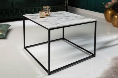 designovy-konferencni-stolek-factor-50-cm-mramor-bily-1