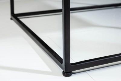 designovy-konferencni-stolek-factor-50-cm-mramor-bily-4