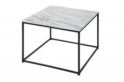 designovy-konferencni-stolek-factor-50-cm-mramor-bily-5