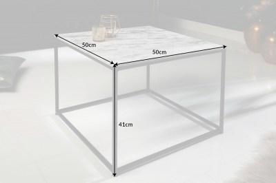 designovy-konferencni-stolek-factor-50-cm-mramor-bily-6