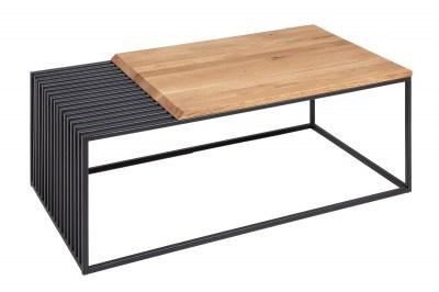 designovy-konferencni-stolek-haines-100-cm-dub-5