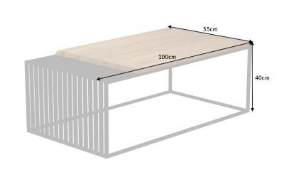designovy-konferencni-stolek-haines-100-cm-dub-6