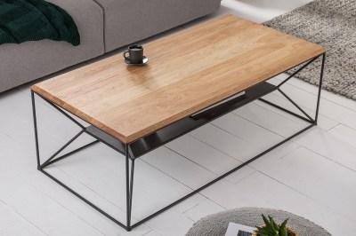 designovy-konferencni-stolek-haines-110-cm-dub-1