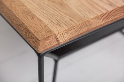 designovy-konferencni-stolek-haines-110-cm-dub-2