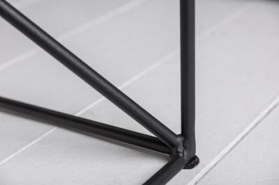 designovy-konferencni-stolek-haines-110-cm-dub-4