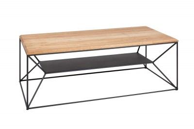 designovy-konferencni-stolek-haines-110-cm-dub-5