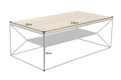 designovy-konferencni-stolek-haines-110-cm-dub-6