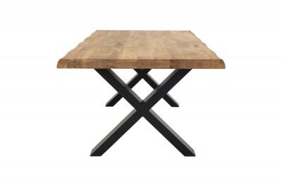 designovy-konferencni-stolek-jonathon-120-cm-prirodni-dub-003