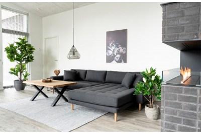 designovy-konferencni-stolek-jonathon-120-cm-prirodni-dub-005