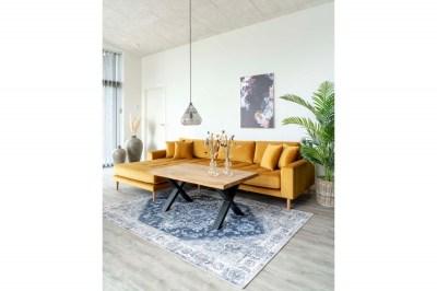 designovy-konferencni-stolek-jonathon-120-cm-prirodni-dub-006