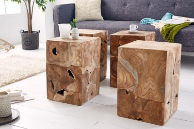 designovy-konferencni-stolek-junk-30-cm-teak-002