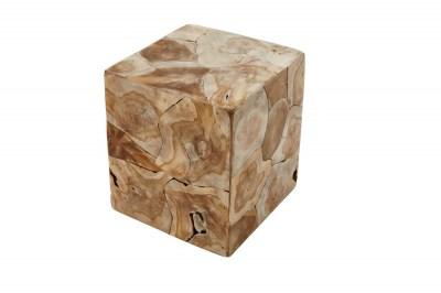designovy-konferencni-stolek-junk-40-cm-teak-0012