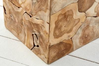 designovy-konferencni-stolek-junk-40-cm-teak-00352