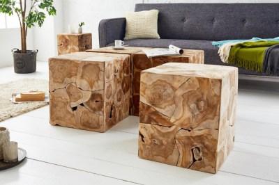 designovy-konferencni-stolek-junk-40-cm-teak-00523