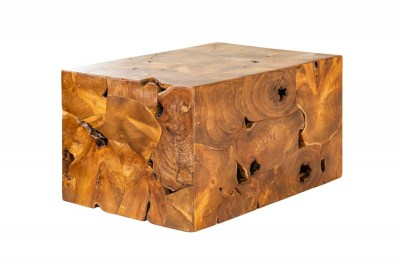 designovy-konferencni-stolek-junk-90-cm-teak-001